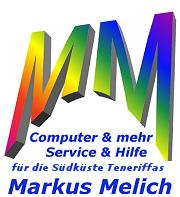 1. Hilfe am Computer